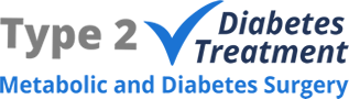 Type 2 Diabetes Treatment Australia
